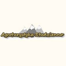 Agtorurystyka Studzienno