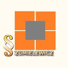 Doradzcy Szumielewicz