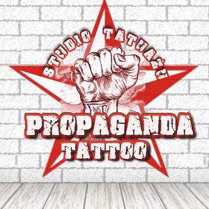 Studio tatuażu poznań